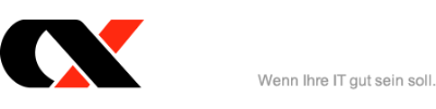 alpha EDV Systemhaus